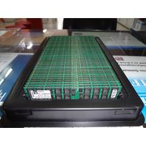 Memoria Servidor 2gb Pc2-5300r Dell Server Poweredge T300