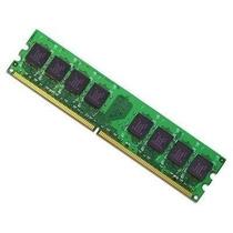 Memória Ddr2 2gb 800mhz - Desktop