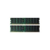 2gb Pc2-3200 Ddr2-400mhz Ecc Registered Cl3 240-pin Smart