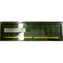 Memória 4gb Ddr2 800 Pc6400 Alta Densidade Para Amd Desktop