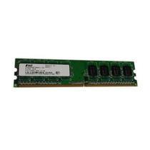 Memoria Smart Ddr2 512mb 667 Mhz Pc 5300