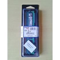 Memoria Ram Kingston 512mb Ddr2 667mhz
