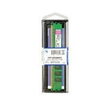 Memória 2gb Ddr3 1333mhz Kingston