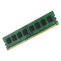 Memória 2gb Ddr3 1333mhz Kingston Kvr1333d3s8n9/2g