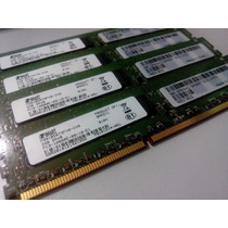 Memoria Smart 2gb 2rx8 Ddr3 Pc3-10600e Pn M391b5673fh0