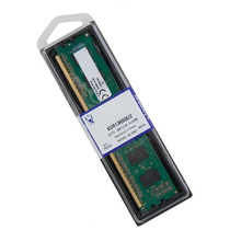 Memoria Ddr3 2gb 1333mhz Pc3-10600 Kingston Kvr13n9s6/2