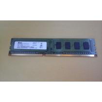 Memória Ram Smart Ddr3 2gb Pc3 10600u 1333 Mgh
