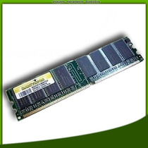 Memória Markvision 4gb Ddr3 1333 Mhz -desktop