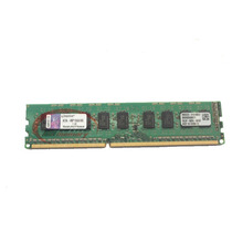 Memória Mac Pro Kta-mp1066/4g Ecc Apple Pc3-8500 1066mhz