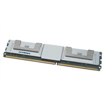 Memoria Ibm 8gb Quad Rank Pc3-8500r Ecc Ddr3 46c7482-46c7488