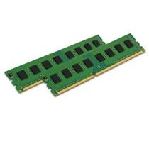 Kit 4gb Ddr3 1066mhz Pc8500 240-pin Dimm Para Desktop Pc