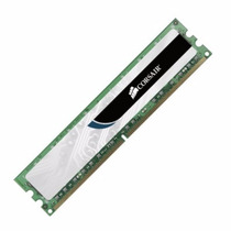 8gb Memória Corsair Ddr3 ( 1x8gb )1600 Mhz - Pc3-12800