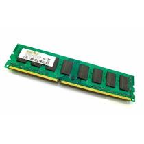 Memoria Ddr3 4gb 1333mhz Markvision Para Desktop Pc
