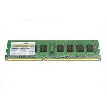 Memória 4gb Ddr3 1333mhz 240-pin Markvision Desktop Pc Md