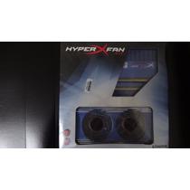 Memoria Ddr3 Kingston Hyperx 6gb 2250mhz
