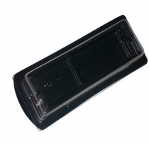 Embalagem Memória Ram Pc Notebook Ddr /ddr2 /ddr3 Cx 100 Un