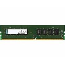 Memoria 512mb 400mhz Pc3200 Pc Computador Slot Desktop