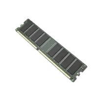 Memória 512 Mb Para Desktop Dimm 133 Mhz Markvision Pc133u