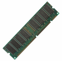 Memoria Ram 512mb Pc133 Dimm Kingston Kvr133x64c3/512
