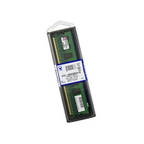 Memoria Dell Kingston 2gb 800mhz Ktd Dm8400c6/2g 12x S/juros