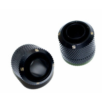 Compression Fitting 3/8 1/2 Ou 10mm - 13mm - 4 Unidades