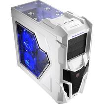 Gabinete Gamer Aerocool Mechatron Window Edition En57042 Bra