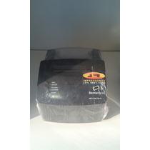 Impressora Bematech Mp2100 Th Fi (usada)