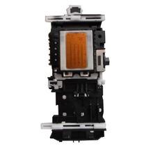 Cabeça Impressão Brother Dcp-j140w/dcp-j125/dcp-j165c (usada