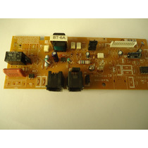 Placa Controle Fax P/ Brother Mfc-8890dw B53k786-2 Lg5907001