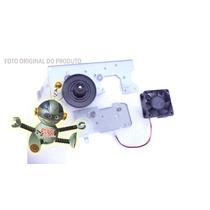 Conjunto De Engrenagem Impressora Brother Dcp-7055