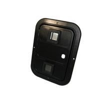 Porta Simples Completa Com Ficheiro Para Fliperama