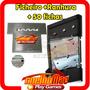 Ficheiro + Ranhura +50 Fichas Para Fliperama