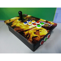 Controle Arcade Xbox 360/pc
