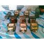 Vendo Transformadores De Microondas De Tamanho Médio