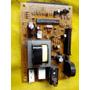 Placa Eletrônica Brastemp Bms35 Mel001