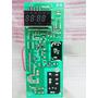 Placa Controladora Forno Microondas Philco 220v Pms24