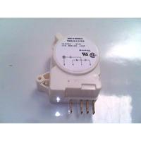 Timer De Degelo Refrigerador Electrolux Duplex