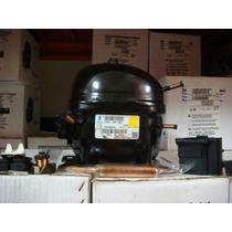 Motor Para Freezer Compressor Tecumseh 1/4 220v