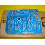 Placa Eletronica P/geladeira Electrolux Di80/dfi80 127v/220v