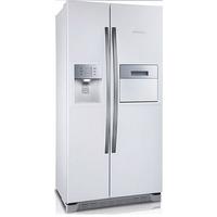 Conserto E Peças Refrigeradores Side By Side Ge