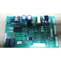 Placa Potencia Refrigerador Continental/ge 710 Litros 127v