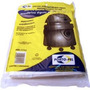 Saco Para Aspirador De Pó Electrolux A10 Frete 13 Reais
