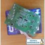 Placa Interface Electrolux Ltc10 Lt11f Ltc12 Ltc15
