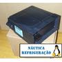 Módulo De Potencia Do Refrigerador Brm38 Brm44 127volts