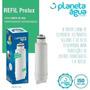 Filtro Refil Prolux Purificador De Água Electrolux R$ 49,90