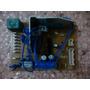 Placa Eletrônica Lavadora Ge Mabe 189d5001g031 110v Nova