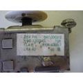 Termostato Para Freezer Elctrolux \ Prosdocimo