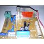Placa Eletronica Lava Roupa Continental 189d5001g032 220v