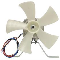 Micro Motor Ventilador Elgin Bivolt Freezer- Balcao