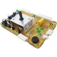 Placa Eletrônica Electrolux Bivolt Lbt12 70200224 70200648